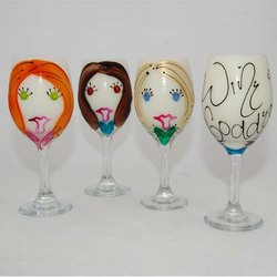 http://images.findgift.com/Graphics/Gifts/250/PR_166767.jpg