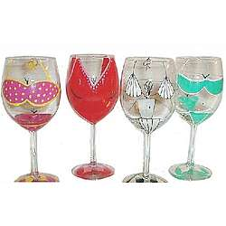 http://images.findgift.com/Graphics/Gifts/250/PR_62937.jpg