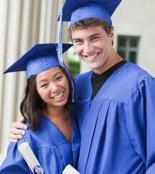 high-school-graduation-155