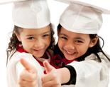 preschool-graduation-155