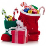 christmas-gift-guide-for-stocking-stuffers