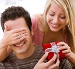 husband-or-boyfriend-gift-guide