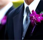 groomsmen-gift-guide