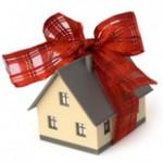 housewarming-gift-guide