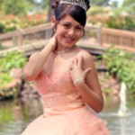 quinceanera-gift-guide
