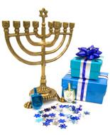 hanukkah-gift-guide