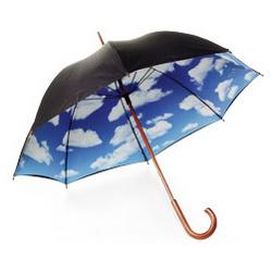 Sky Umbrella
