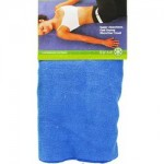Thirsty Microfiber Yoga Mat Towel