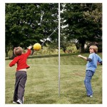 Tetherball Game