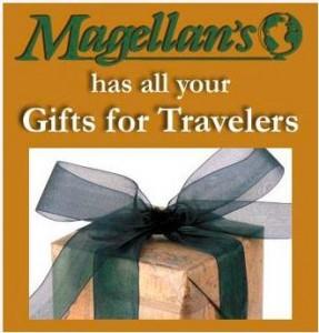 Milligans giveaway